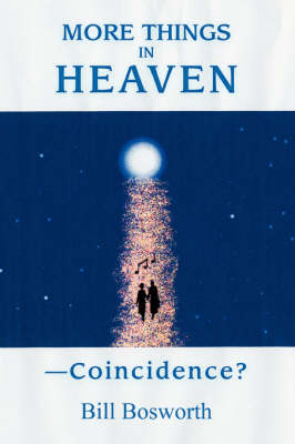 More Things in Heaven: --Coincidence?