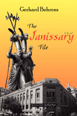 The Janissary File