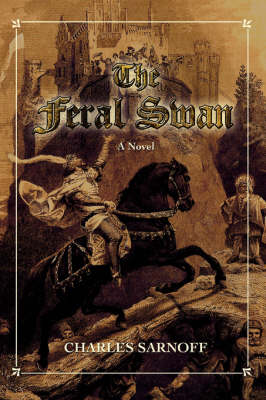 The Feral Swan