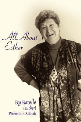 All about Esther