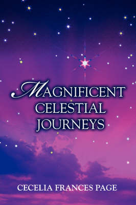Magnificent Celestial Journeys
