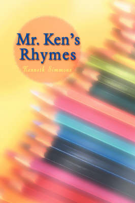 Mr. Ken's Rhymes