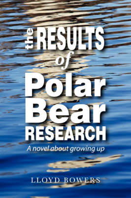 The Results of Polar Bear Research