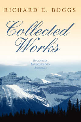 Collected Works