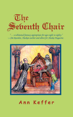 The Seventh Chair