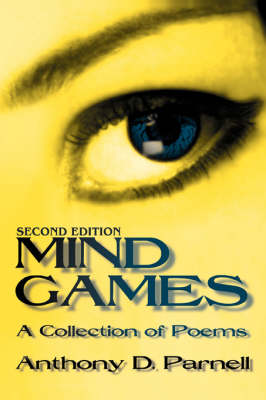 Mind Games: A Collection of Poems