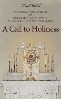 A Call to Holiness
