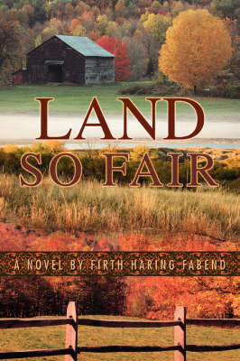 Land So Fair