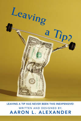 Leaving a Tip?