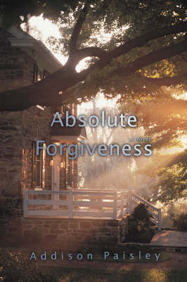 Absolute Forgiveness