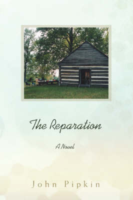 The Reparation