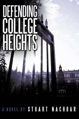 Defending College Heights