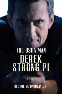 Derek Strong Pi: The OSHA Man