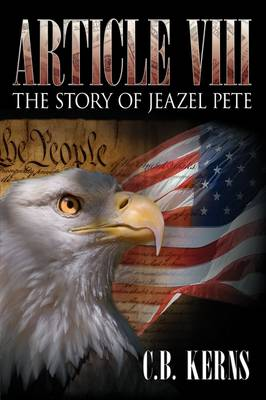 Article VIII: The Story of Jeazel Pete