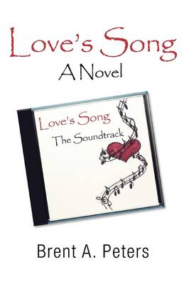 Love's Song