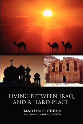 Living Between Iraq and a Hard Place