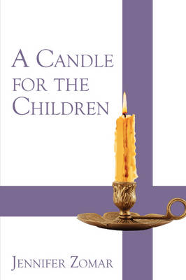 A Candle for the Children
