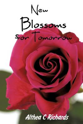 New Blossoms for Tomorrow