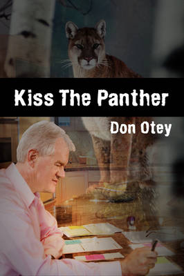 Kiss the Panther