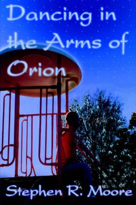 Dancing in the Arms of Orion