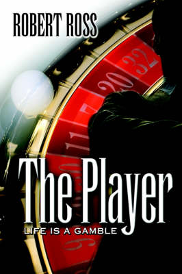 The Player: Life Is a Gamble