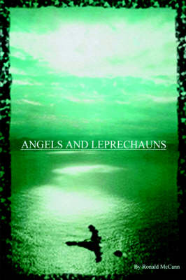 Angels and Leprechauns