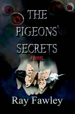 The Pigeons' Secrets