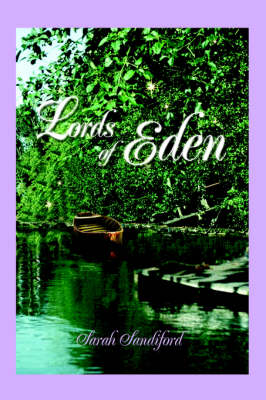 Lords of Eden