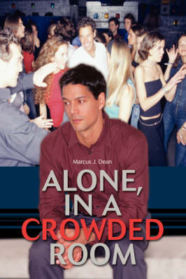 Alone, in a Crowded Room