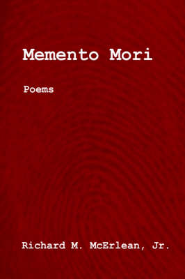 Memento Mori: Poems