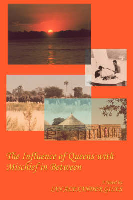 The Influence of Queens with Mischief in Between: A South African Tale