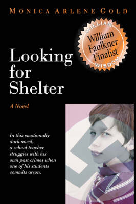 Looking for Shelter