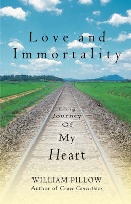 Love and Immortality: Long Journey of My Heart