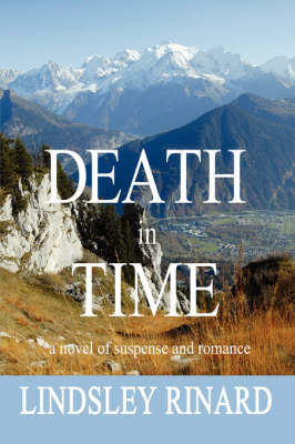 Death in Time