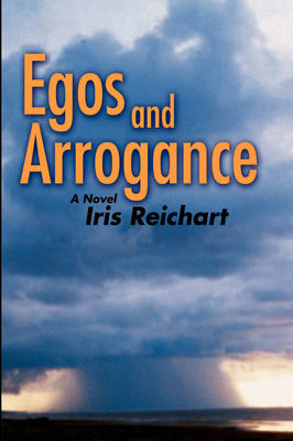 Egos and Arrogance