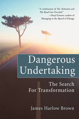 Dangerous Undertaking: The Search for Transformation