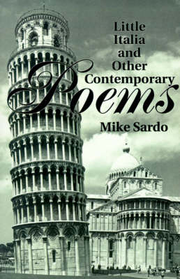 Little Italia and Other Contemporary Poems
