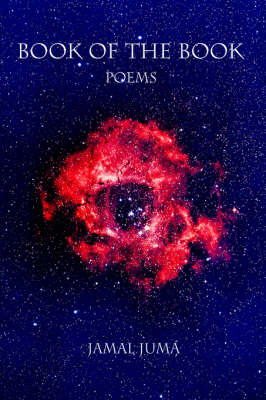 Book of the Book: Poems