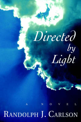 Directed by Light
