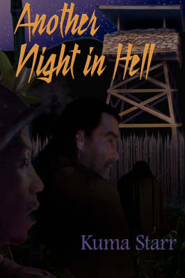 Another Night in Hell