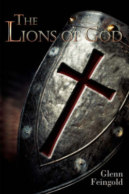 The Lions of God