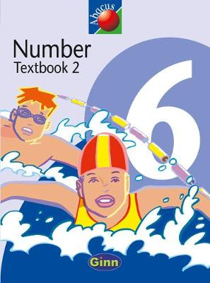 1999 Abacus Year 6 / P7: Textbook Number 2