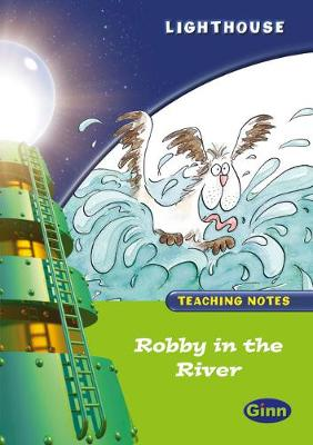 Lighthouse Year 1 Green River Roby Teachers Notes