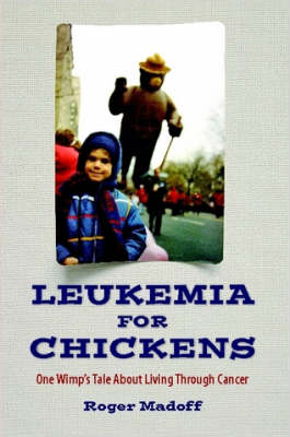 Leukemia for Chickens