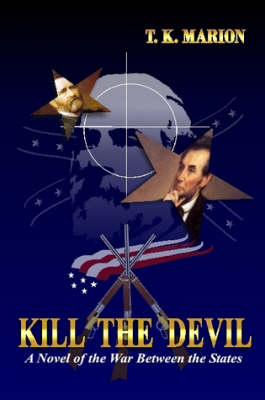 Kill the Devil