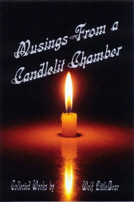 Musings From a Candlelit Chamber