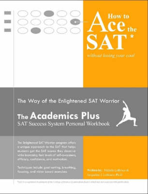 The SAT Success System Personal Workbook