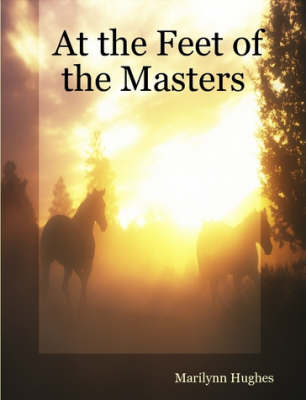 At the Feet of the Masters