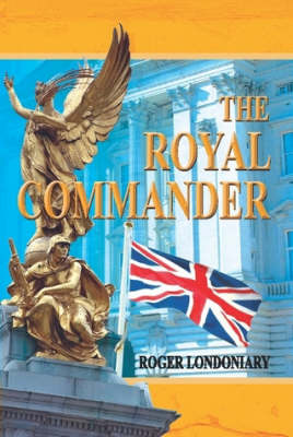 The Royal Commander