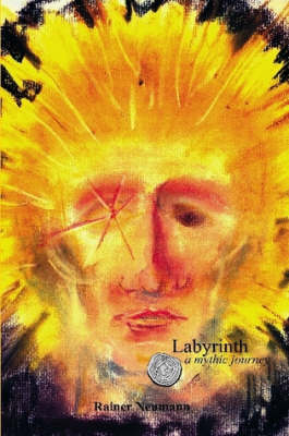 Labyrinth a Mythic Journey